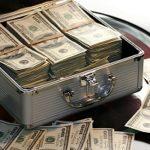 お金を引き寄せるコツは「感謝」と言うけれど…?