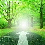 潜在意識は「在り方」と同じものを引き寄せる